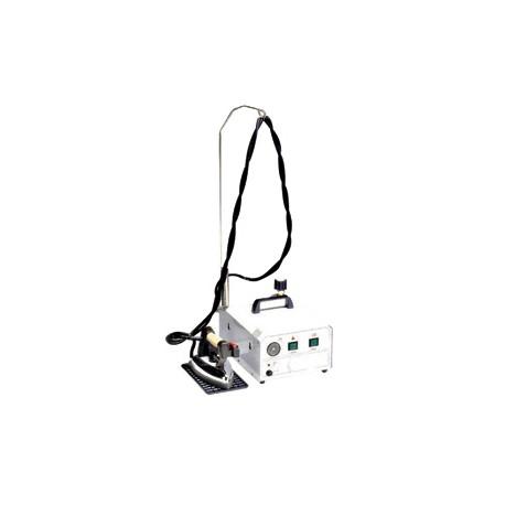 Générateur de vapeur 1F07