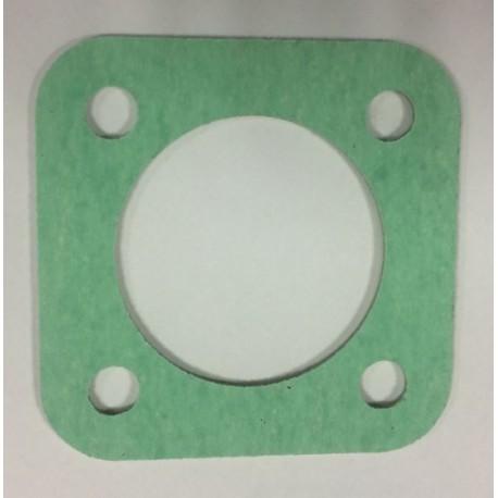 Joint carré RA012 pour PRATIKA COMEL