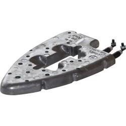 Résistance aluminium 850w COMEL