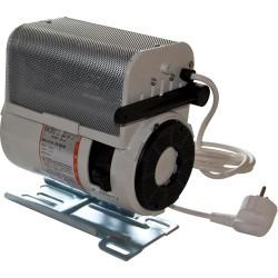 Moteur OCEL pour machine à coudre 6000 t/min