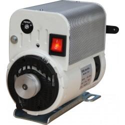 Moteur OCEL Electronique pour machine à coudre