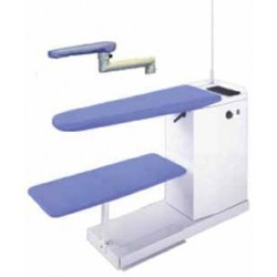 mat riel industriel de repassage et de vapeur elydis shop. Black Bedroom Furniture Sets. Home Design Ideas