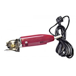 Coupeuse électrique AS-100 K