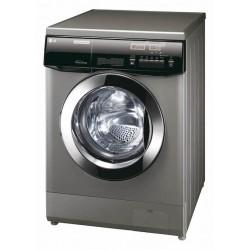 Laveuse LG Pro ATOM 6.5 kg