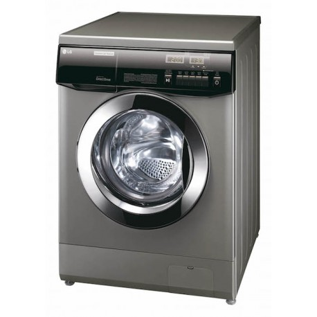 Laveuse LG Pro ATOM