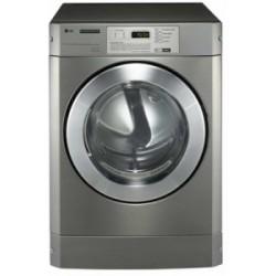 Laveuse LG Pro GIANT 11 kg