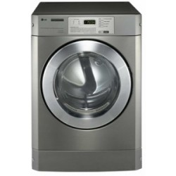Laveuse LG Pro GIANT