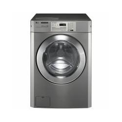 Laveuse LG Pro TITAN 16 kg