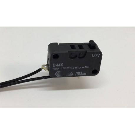 Micro-contact pour fer COMEL 721 et fer CIEFFE 03