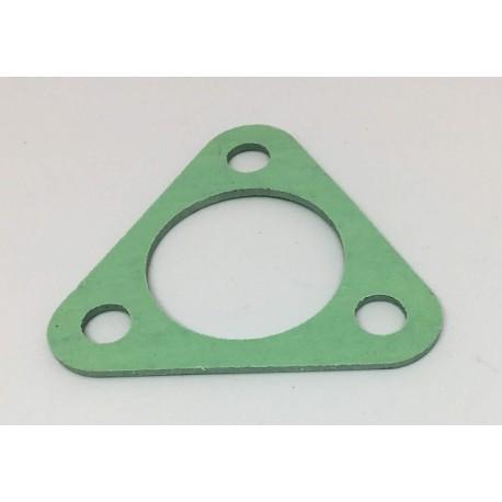 Joint de résistance STIROVAP MINOR cuve acier