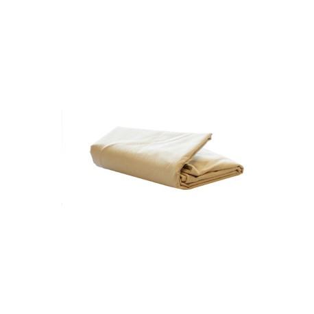 Housse pour repasseuse à rouleau PFAFF largeur 65 cm