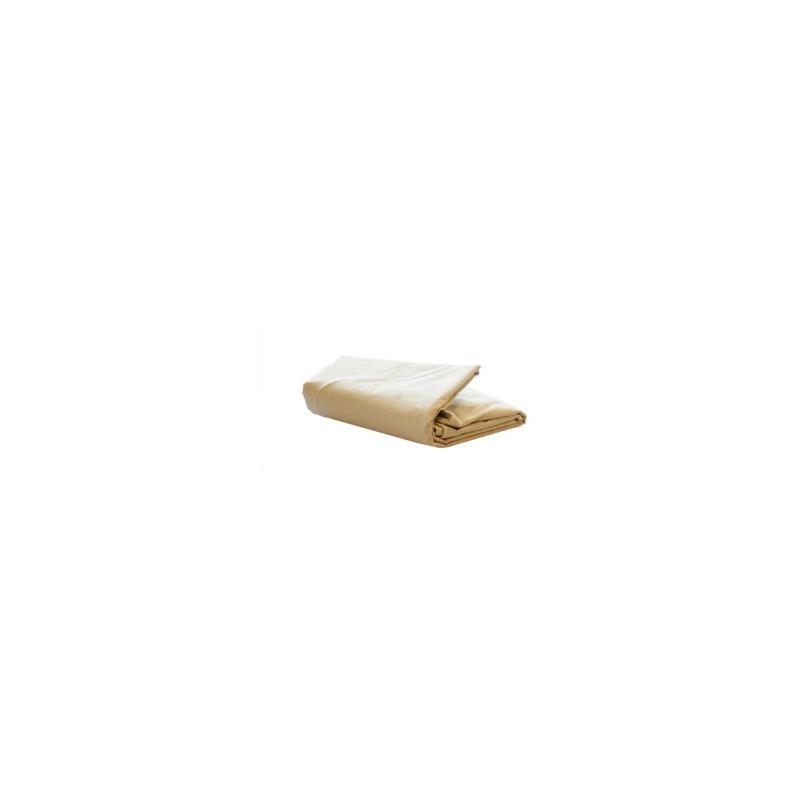 Housse pour repasseuse rouleau pfaff largeur 65 cm for Housse pour jeannette
