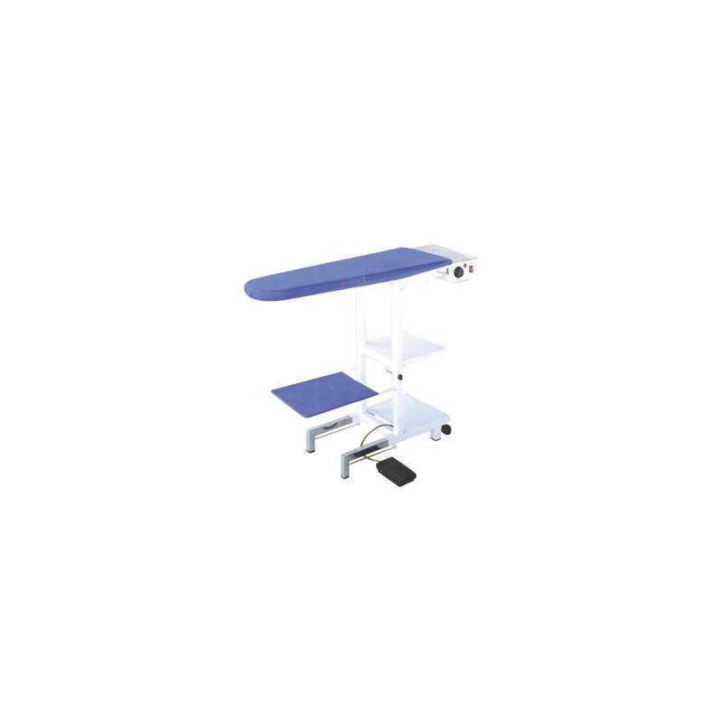 table repasser active comel type comelux a elydis shop. Black Bedroom Furniture Sets. Home Design Ideas